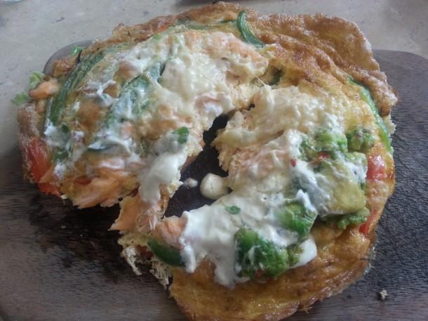 Bar Indigo, Double Bay, breakfast, restaurant, review