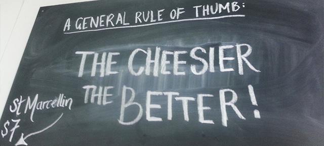 mozzarella, recipe, cheese, at home
