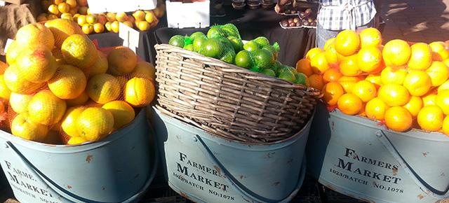 fruit, vegetables, organic, dirty dozen, 2014