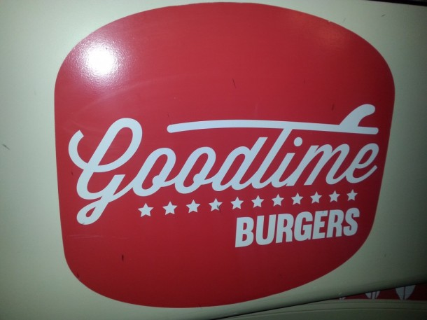 The Eastern, Bondi Junction, GoodTime Burgers, El Topo, review, bar
