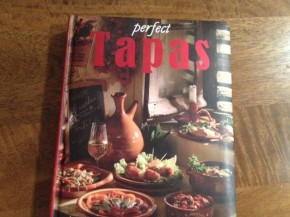 Spanish tapas – the tradition & recipes