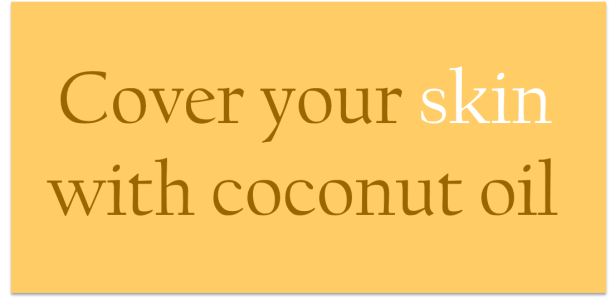 Top benefits and uses of coconut oil