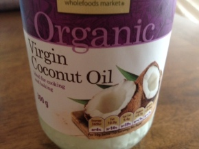Top benefits of & uses for coconutoil