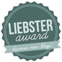 My first blog awards!