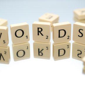 10 tips for the best blogheadlines