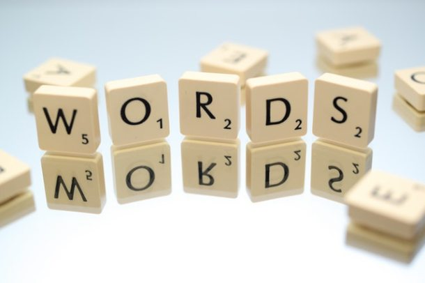 10 easy tips for great headlines