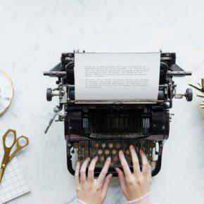 21 Expert Tips for Blog PostWriting