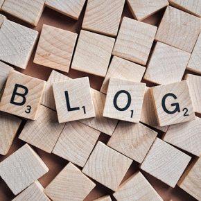 How to set & achieve blogginggoals