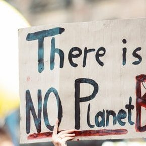 7 ways to help the planet and yourwallet
